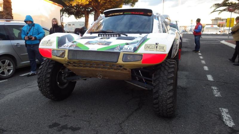 AFRICA ECO RACE 2015 Imgp1315