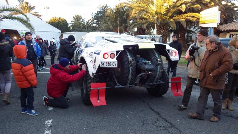 AFRICA ECO RACE 2015 Imgp1316