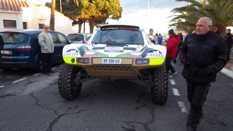 AFRICA ECO RACE 2015 Imgp1318