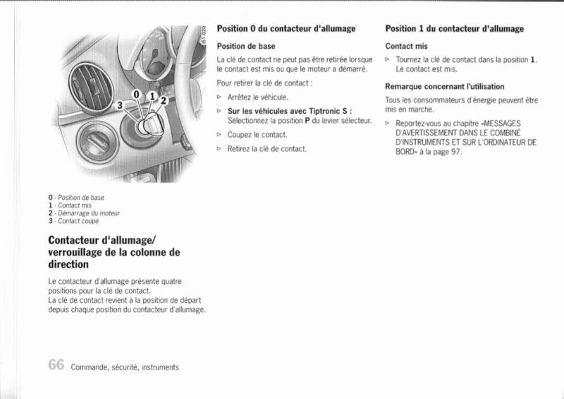 Couleur des clignoteurs - Page 2 Captur46