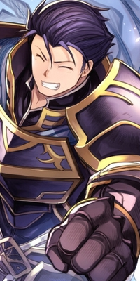 Fairy Tail Rpg : Wings of Liberty Hector10