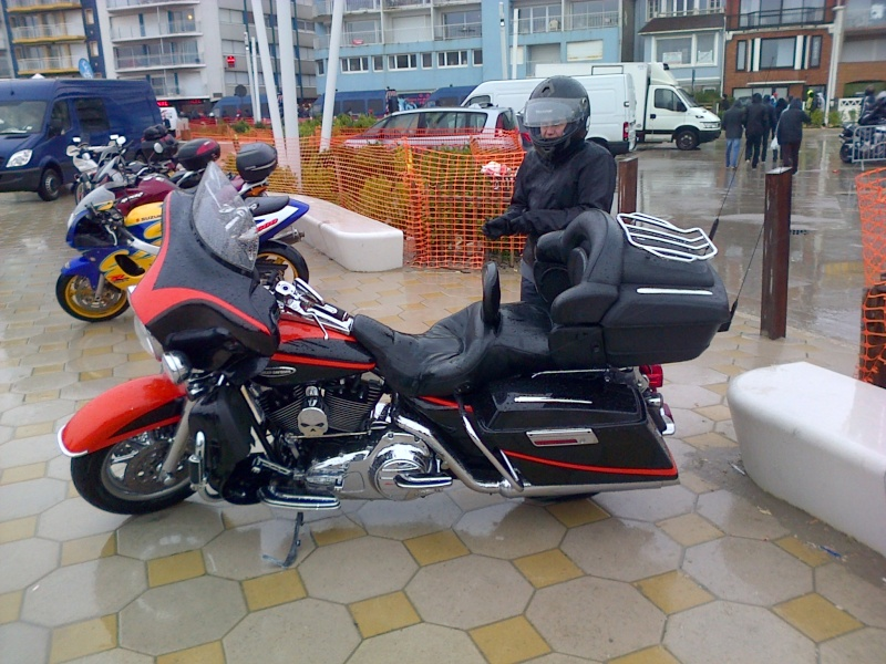 65 km sous une pluie battante. Quels risques pour la moto? - Page 4 Img-2010
