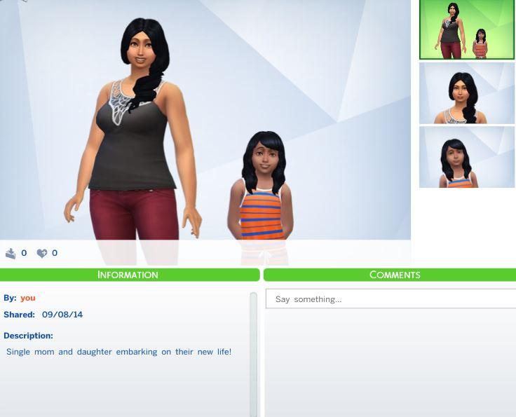 Frat's Sims Captur11