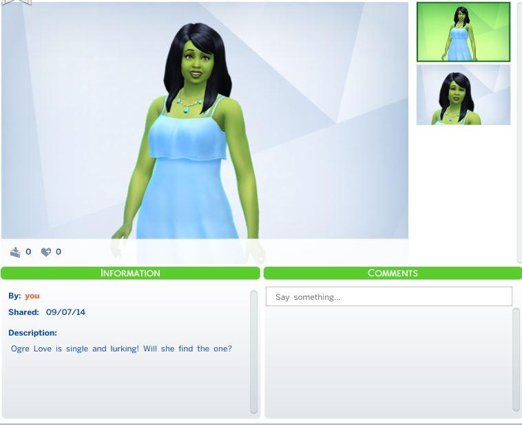Frat's Sims Captur12