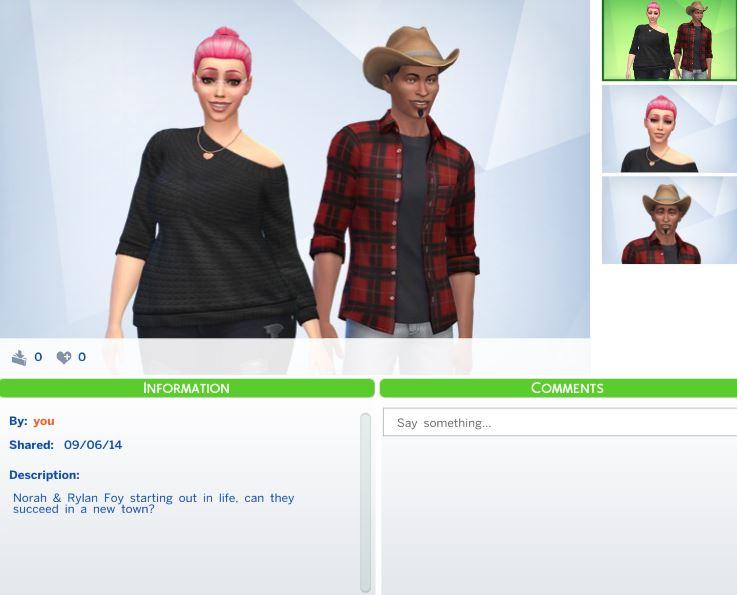 Frat's Sims Captur13