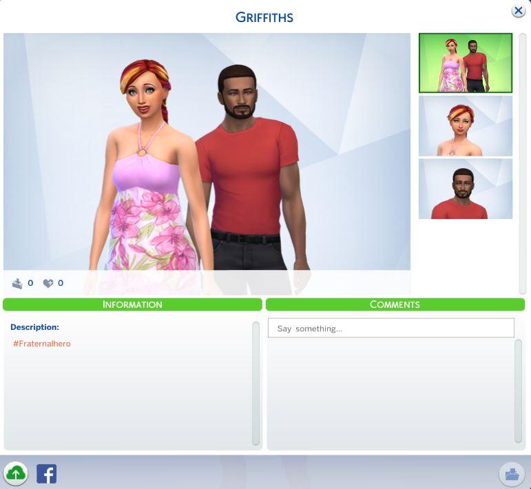 Frat's Sims Captur15