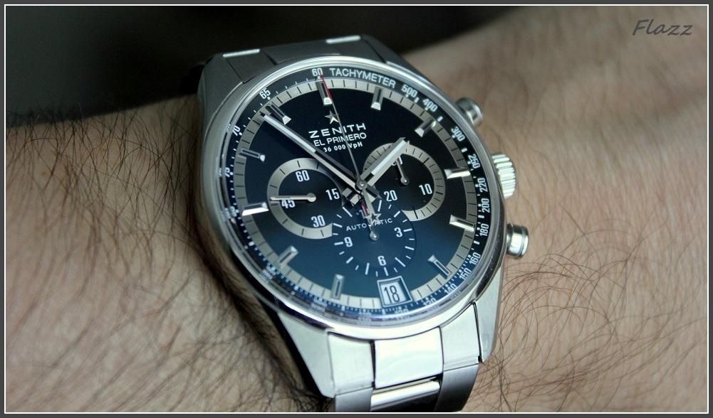 La montre du vendredi 18 juillet  2014 Img_0014