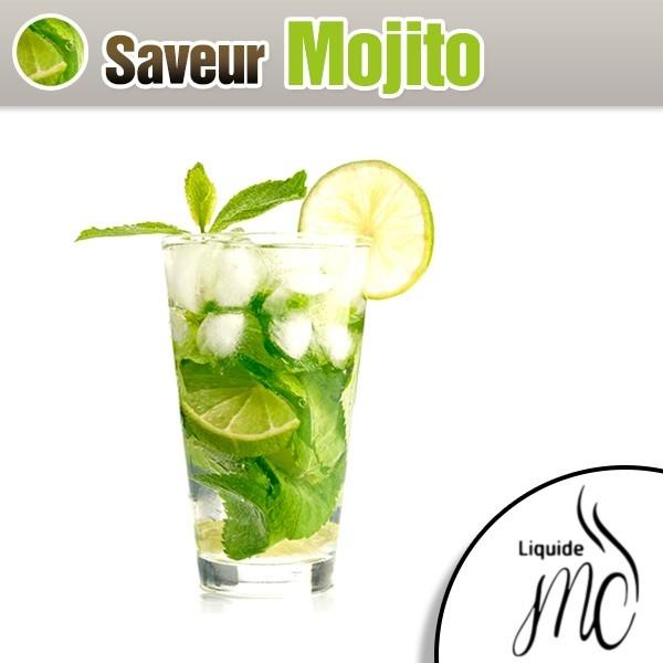 Costa Brava (mai 2014) - Tapas, Sangria et Mojitos - Page 5 Saveur10