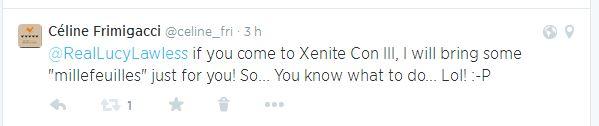 Xenite Con' III - Page 4 Millef10