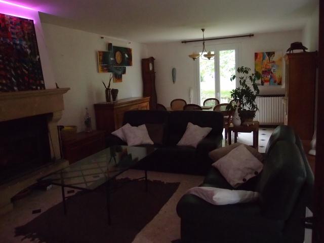 Relooking salon séjour - Page 2 00113