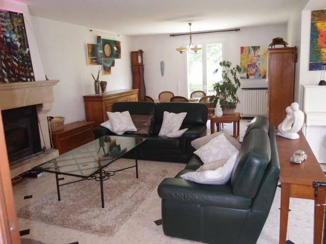 Relooking salon séjour - Page 2 00114