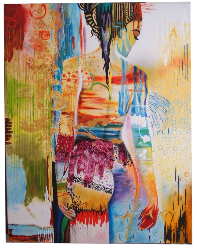 la couleur au bout de mes pinceaux Tatoo10