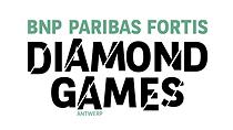 WTA ANVERS 2015 : infos, photo et vidéos - Page 3 Largei13