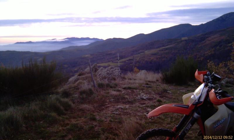 Aspres du Canigou, tour panoramique Imag0511