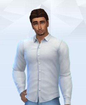 My Take On Sims 2 Nick_210