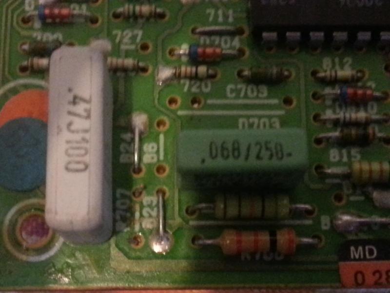 composant manquant calculateur 1l9 88 jetronic 20140710