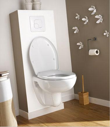 peinture des toilettes Deco-t10