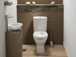 peinture des toilettes Lkl10
