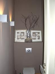 peinture des toilettes Lml10
