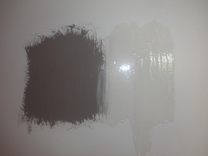 peinture SAM finie! besoin d'idée pour la déco  - Page 3 P8111510