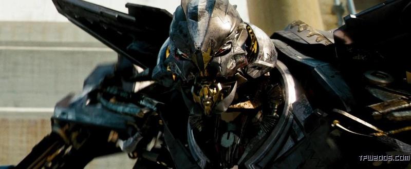 Statues des Films Transformers (articulé, non transformable) ― Par Prime1Studio, M3 Studio, Concept Zone, Super Fans Group, Soap Studio, Soldier Story Toys, etc Transf10