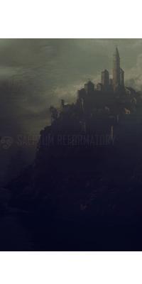 Saeptum Reformatory