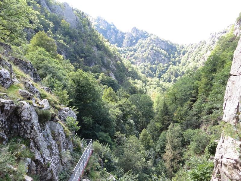 Les Gorges du Cady Img_1014