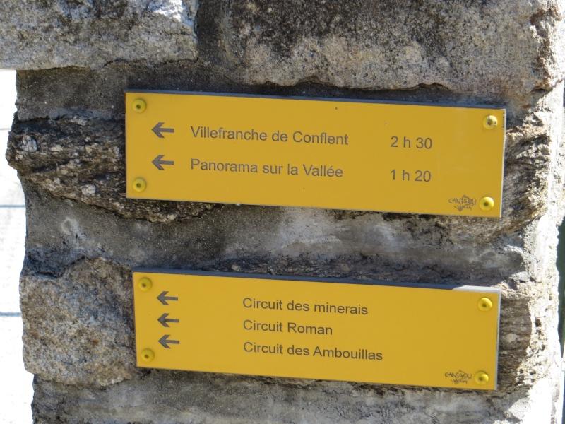 Corneilla de Conflent par Fillols Img_1212