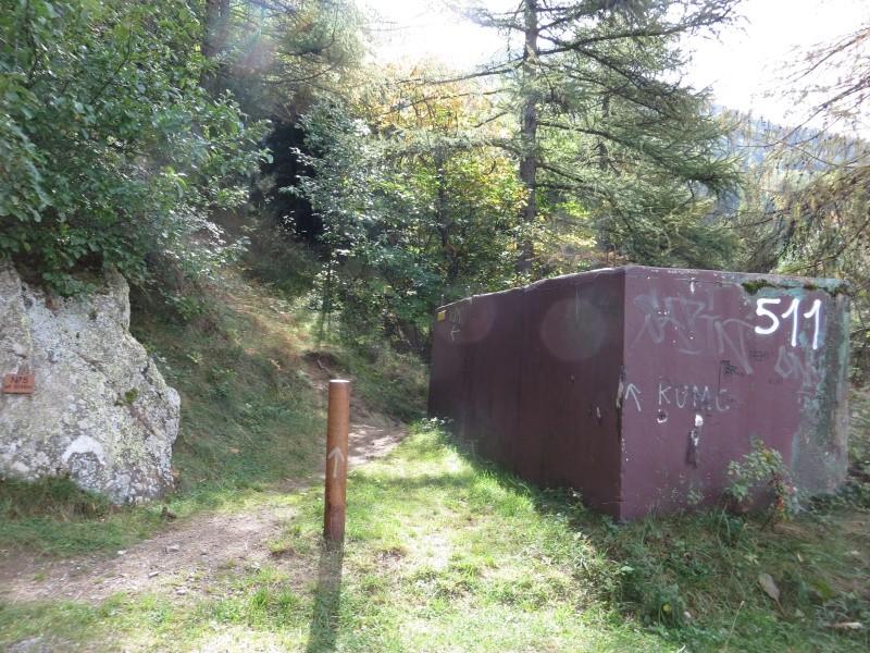 Le Refuge de Balatg Img_1415