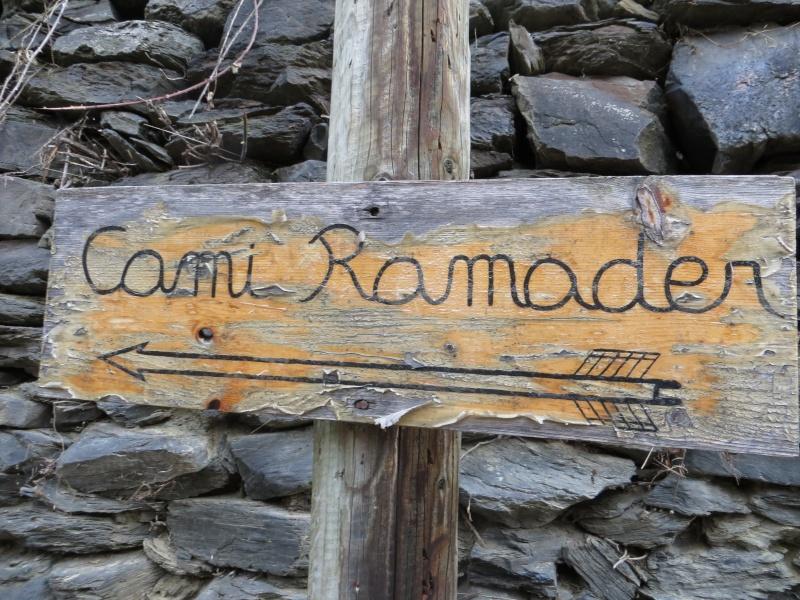 Le Cami Ramader d'Evol Img_1811
