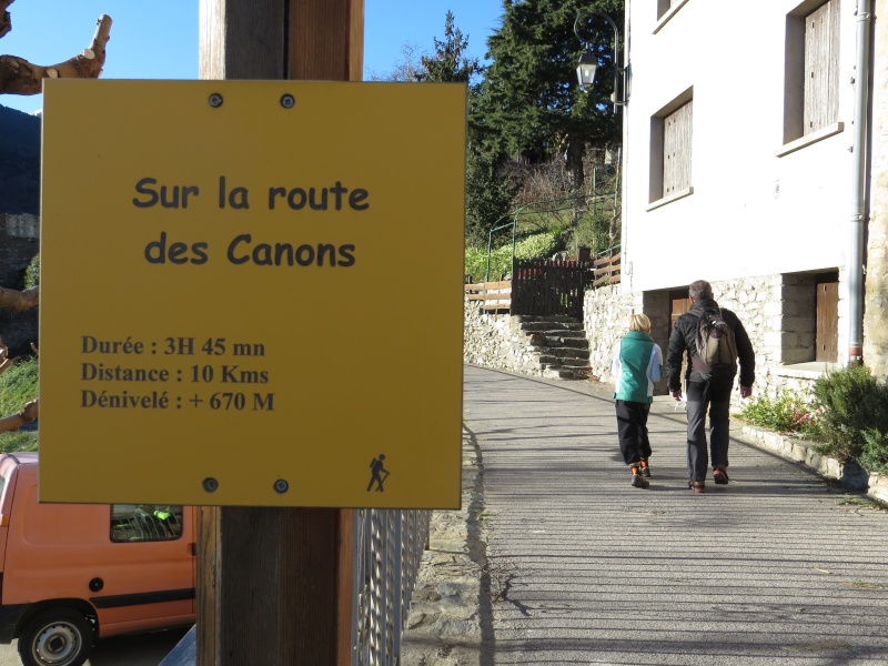 Le chemin des canons (Canaveilles) Img_2013