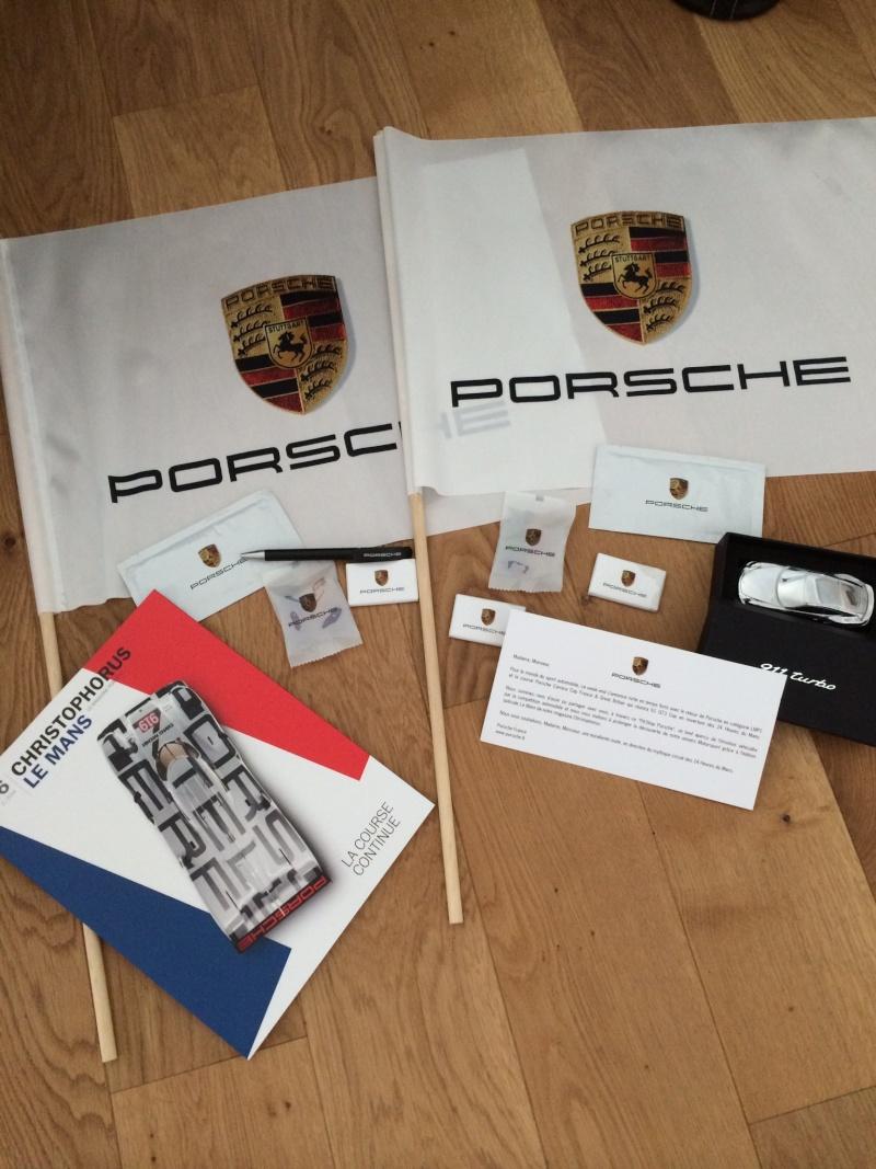 Pit Stop Porsche  019d7c10