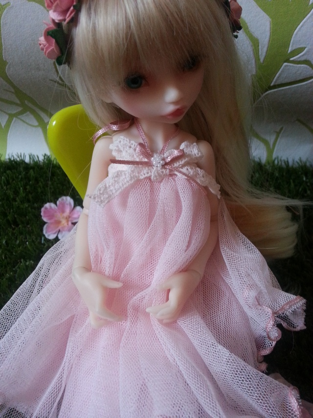 Blue eyes p.2 [Rhubarbe et Raspberry - Nobles Dolls] Emily_26