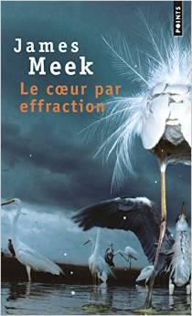 [Meek, James] Le coeur par effraction  Le_coe10