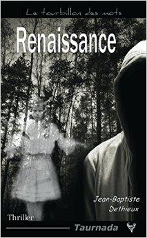 [Dethieux, Jean Baptiste] Renaissance Renais10