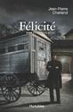 [Charland, Jean-Pierre] Félicité - Série Felici12