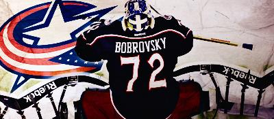 J'ai trouvé de belle oeuvre  Bobrov10