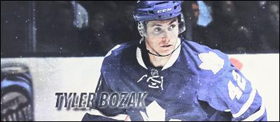 J'ai trouvé de belle oeuvre  Bozak10
