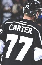 J'ai trouvé de belle oeuvre  Carter10