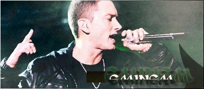 J'ai trouvé de belle oeuvre  Eminem11