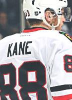 J'ai trouvé de belle oeuvre  Kane210