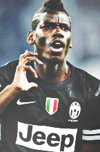 Galerie #Gabriel Marchand Pogba110
