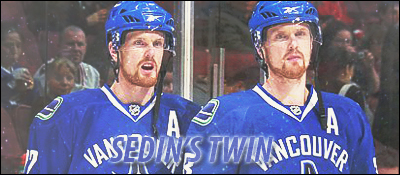 Benny & Co Sedins10