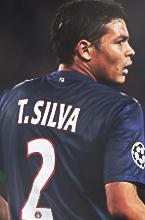J'ai trouvé de belle oeuvre  Silva10