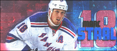 New York R Staal11