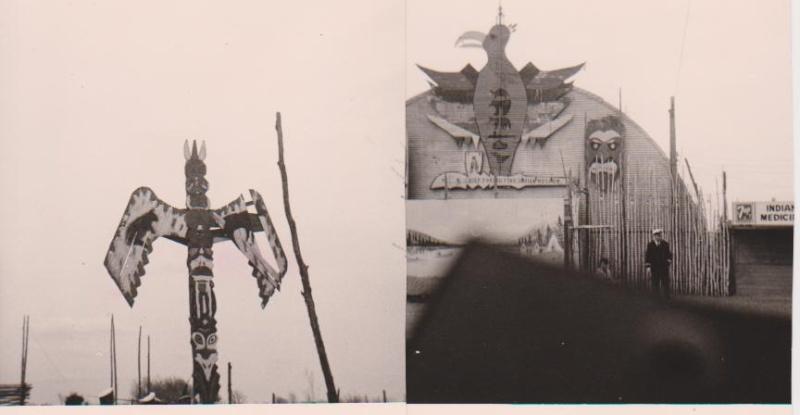 KAMINA à montréal - Page 2 Mont910