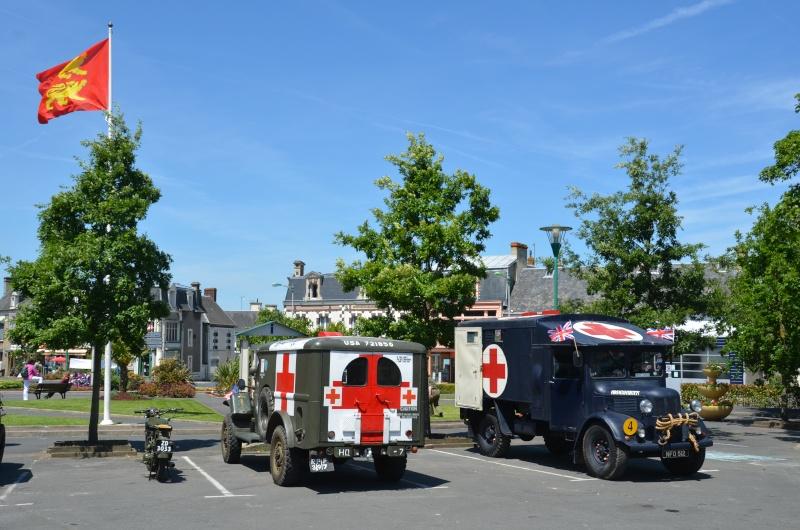 Bilan photo Normandie 2014  - Page 2 Le_mol10