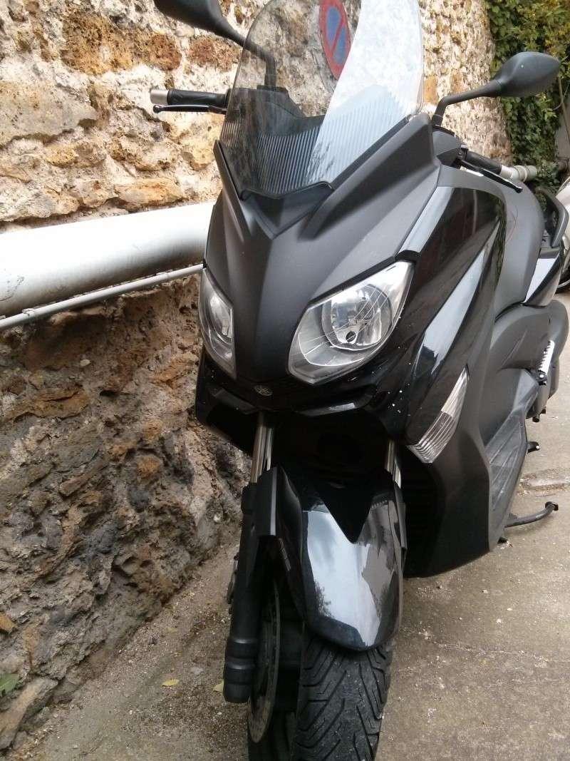 Mon Midnight Black 250 Img_2014
