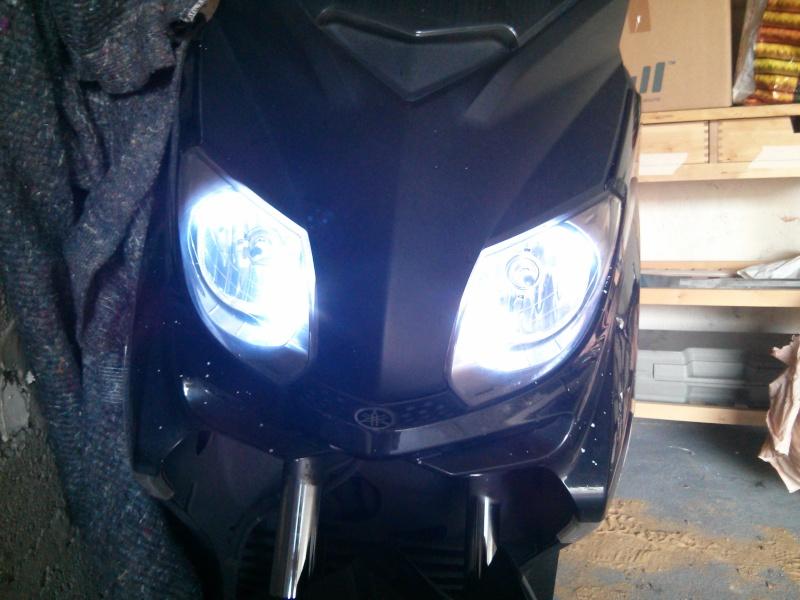 Mon Midnight Black 250 Img_2018