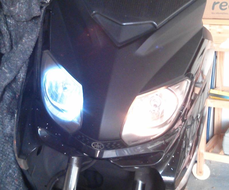 Mon Midnight Black 250 Img_2019